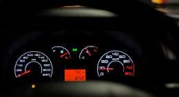 ГИБДД предлагает увеличить штраф за превышение скорости в шесть раз