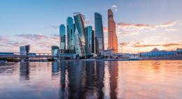 Треть россиян хотят покинуть свой город в поисках лучшей жизни