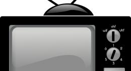 Жители деревни Авинчище Великолукского района жалуются губернатору на трудности перехода на цифровое вещание