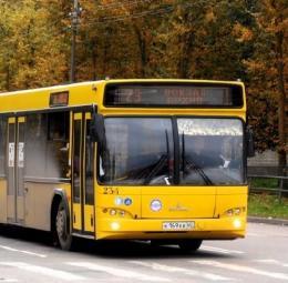 С 1 ноября в Пскове появятся электронные транспортные карты