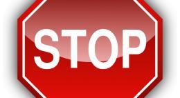 В рамках Ганзейских дней в Пскове будет ограничено движение транспорта в центре города