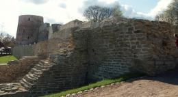 Предложено внести изменения в областной закон о государственной охране объектов культурного наследия