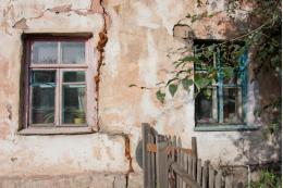 Дополнительные меры поддержки переселенцам из аварийных домов предложат в регионах