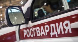 Пскович, похитил из торгового зала косметические средства