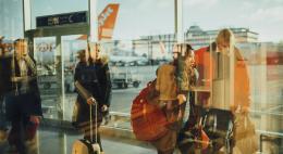 В России с 1 июня начнут снимать ограничения с туризма