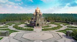 Псковичи могут увековечить память участников Великой отечественной войны в комплексе «Дорога памяти»