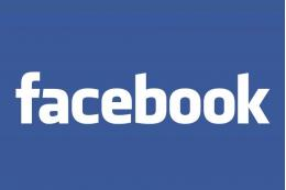 Пользователи Facebook смогут скрывать собранные о них данные