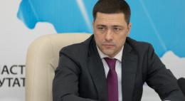 В Псковской области ужесточили меры по борьбе с коронавирусом