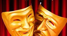 Завтра, 13 декабря, состоится тржественное открытие Года театра в Псковском драмтеатре