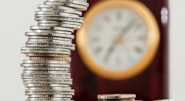 Андрей Турчакподал заявление в Минтруд об отказе от ежемесячных доплат к страховой пенсии