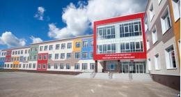 В российских школах объявят каникулы до 12 апреля