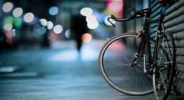Новые велосипедные дорожки появятся в Пскове в следующем году