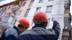 В России не освоены на капитальный ремонт200 миллиардов рублей