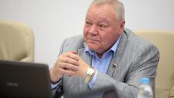 Муниципалитетам со статусом «Край партизанской славы» предложено выделять ежегодные поощрительные гранты