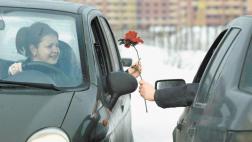 Кампания «Культура на дорогах!» продлится в Псковской области до 4 ноября