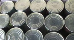 700 кг мяса и сыра без сертификатов качества пытались ввезти в Псковскую область