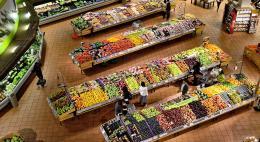Доставка товаров из магазинов может подорожать вдвое