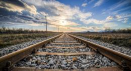 В Псковской на объектах железнодорожного транспорта пройдутобласти с 21 марта профилактические рейды