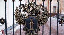 Прокуратура Стругокрасненского района выявила нарушения при выполнении муниципального контракта