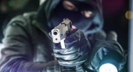 Псковичка солгала, что на неё напали с пистолетом. Теперь ей грозит 2 года тюрьмы