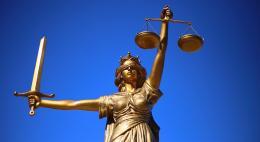 6 лет лишения свободы грозит первому замглавы великолукской администрации