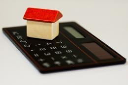 За снижение ипотечных ставок до 8% и ниже высказалсяпрезидент России