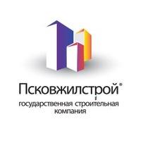 Реклама АО «Псковжилстрой» признана недостоверной