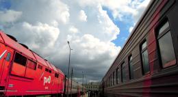 Власти Псковской области сохранили все льготы на перевозку населения железнодорожным и автотранспортом