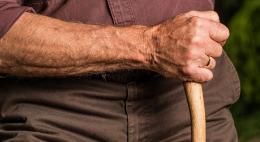 Новую пенсионную реформу могут отложить