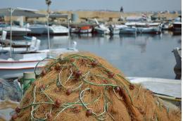 Более 700тысяч рублей направят наочистку крупнейших озер региона в этом году