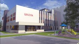 В 2020 году может начаться строительство новой школы в Гдове