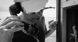 «Нелетальным терроризмом»назвалив Росгвардии анонимные звонки о минированиях в городах РФ
