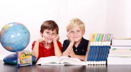 В Роспотребнадзоре раскрыли правила работы школ в 2021 году