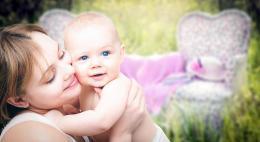 Новое пособие для матерей-одиночек может появиться в России