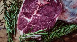 Великолукский мясокомбинат будет поставлять свою продукцию в Южную Америку