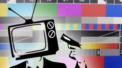 В 30 миллиардов рублей обойдется продление аналогового телевещания в России до середины 2019 года