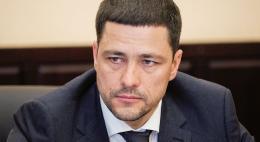 В Пскове будет создан Комитет потуризму и ликвидируется Государственное управление посвязи имассовым коммуникациям