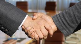Представители финских компаний прибудут В Псков 15 апреля с бизнес-миссией прибудут финские бизнесмены