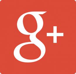 Google повысила фильтрацию контента, запрещенного в России до 80%