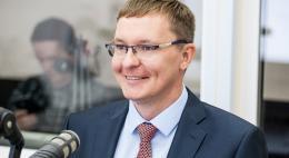 Координационный совет по вопросам градостроительства и имущественных отношений предложили создать губернатору региона