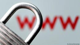 В районе Псковской области заблокировали сайты, продающие поддельные документы