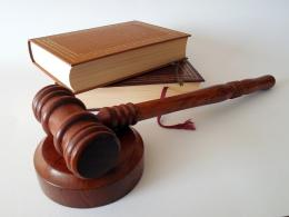 Суд признал великолучанина виновным в крупном мошенничестве