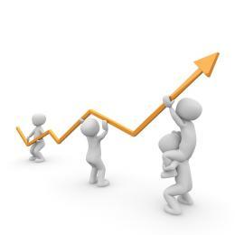 Минтруда намерено повысить прожиточный минимум в России на 4,1%