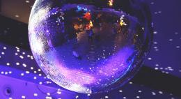 В Москве отказались закрыть ночные клубы по рекомендации Роспотребнадзора
