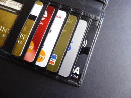 С банковских счетов россиян вдвое чаще стали похищать деньги