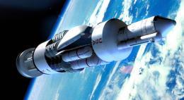 Путин заявил о планировании США боевых операций в космосе