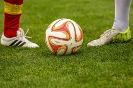 Великолукская команда «ФАЗ-Зенит-Экспресс» стала бронзовым призером Рождественского турнира по мини-футболу «Восхождение»