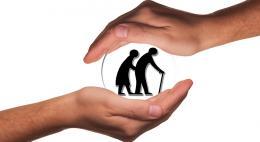 Технологии долговременного ухода за пожилыми будут распространены на все регионы к 2022 году