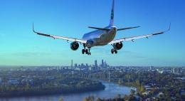 «Аэрофлот» отменит часть ранее запланированных международных рейсов до 31 августа
