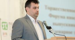 Президент Всемирной ассоциации выпускников вузов проведет мастер-класс в рамках Ганзейской конференции
